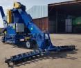 Мобильный зерноочистительный комплекс ОВС-70М4 фото